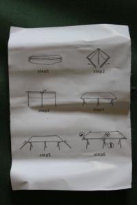 aufbauanleitung-campingbett