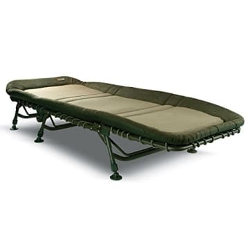 camping bett my blog. Black Bedroom Furniture Sets. Home Design Ideas