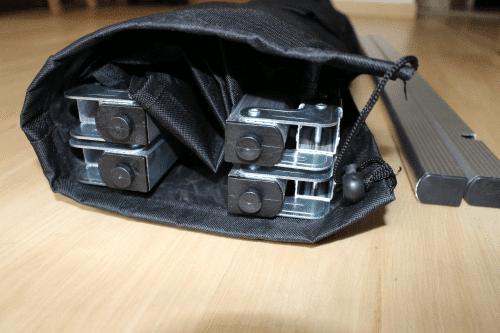 feldbett-kronenburg-packtasche