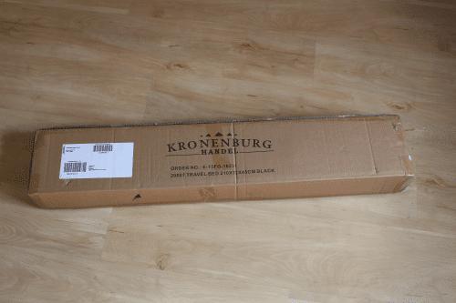 packmass-kronenburg-xxl-feldbett