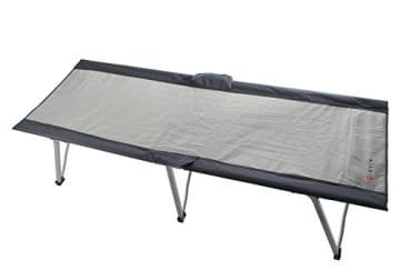 feltbett-campingbett-grau-wildfox
