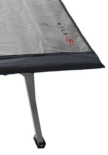 campingbett-feldbett-fuss-grau