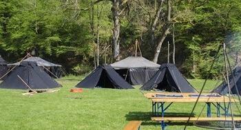 Das-ideale-Feldbett-fuers-Zeltlager