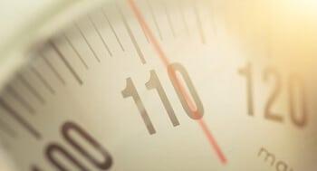 Wieviel-Gewicht-hält-ein-Feldbett-aus